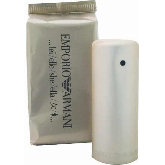 Armani Emporio Lei EDP 50 ml