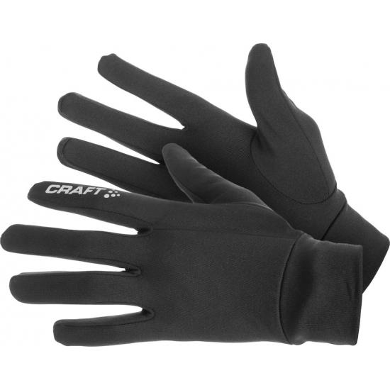 Craft hardloop handschoenen