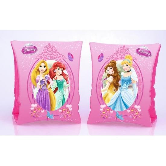 Disney Princess zwembandjes voor meisjes
