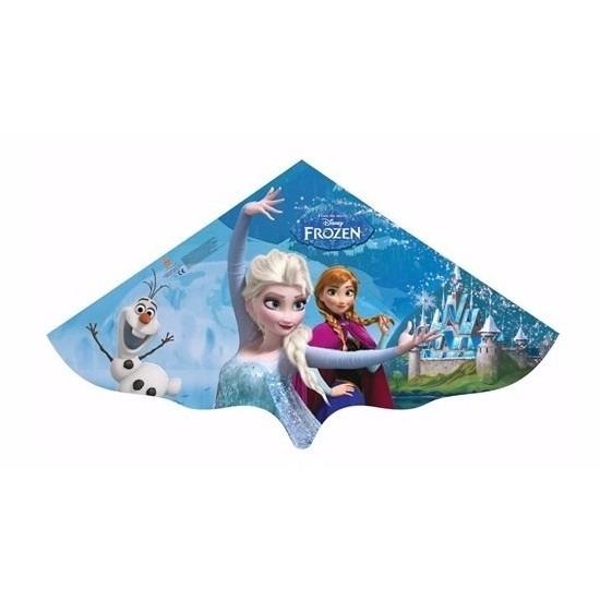 Disney vlieger Frozen