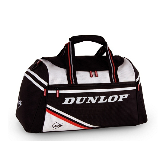 Dunlop sporttas 50 cm