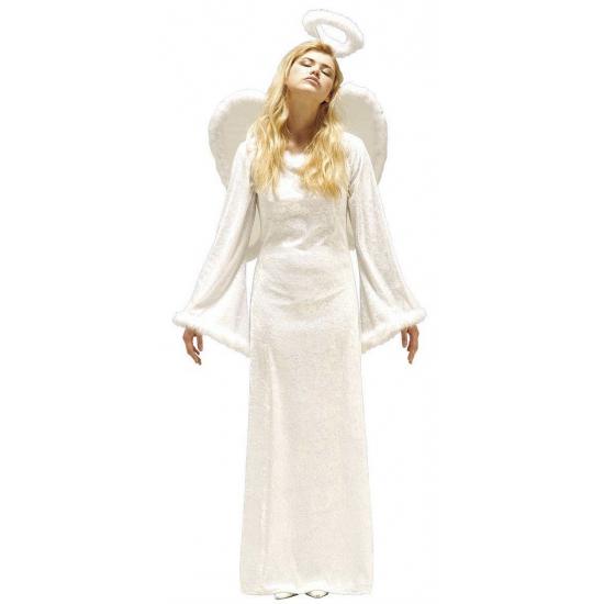 Engelenkostuum