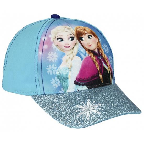 Frozen pet voor kinderen
