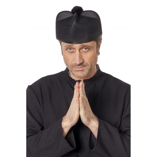 Hoed van priester