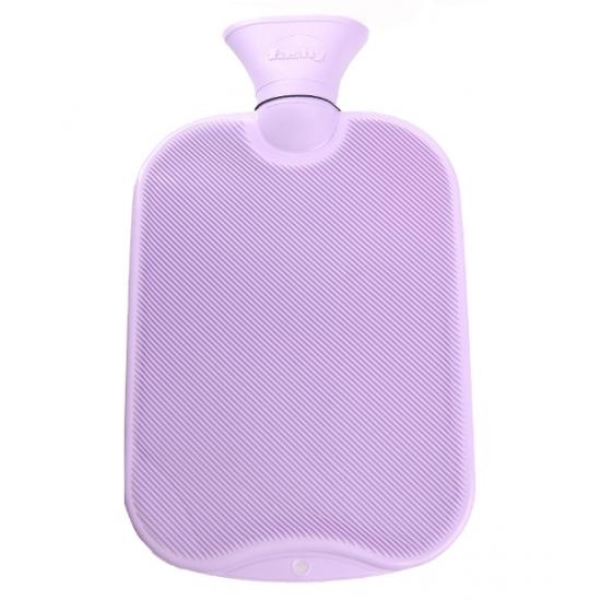 Kruik lila 2 liter