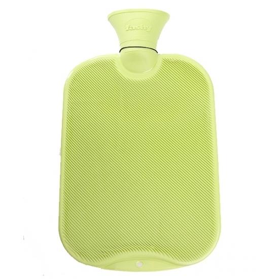 Kruik lime 2 liter