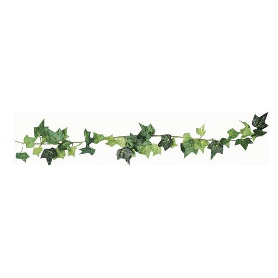 Luxe klimop plant slinger 180 cm