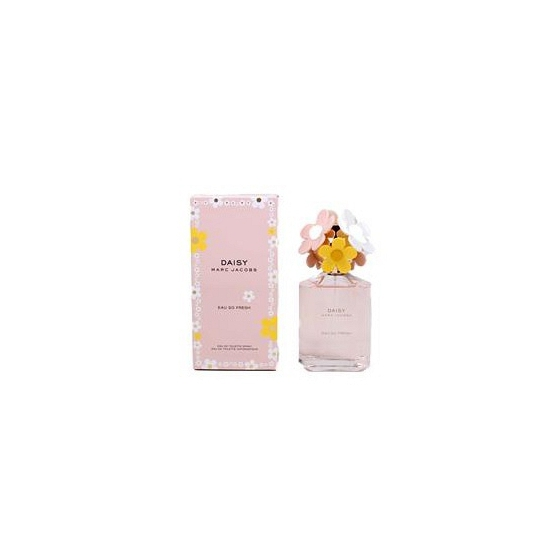 Marc Jacobs Daisy Eau so Fresh 75 ml