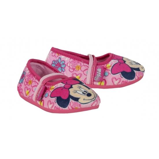 Minnie Mouse sloffen voor kinderen
