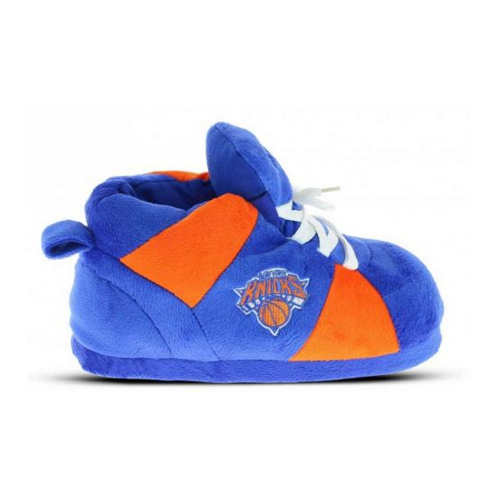 New York Knicks heren sneaker sloffen