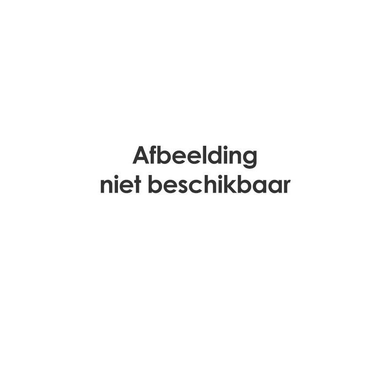 Amstel bier geheim bewaarblik
