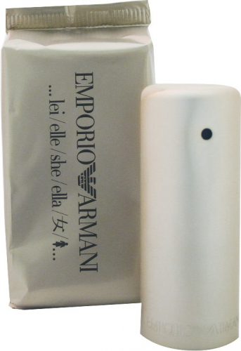 Armani Emporio She EDP 30 ml
