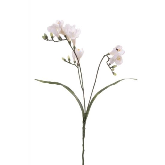 /versiering--dekoratie/thema-feestartikelen/sinterklaas/surprises-materiaal/decoratie-materiaal/kunstbloemen--planten/kunstbloemen/alle-kleuren-soorten-kunstbloemen