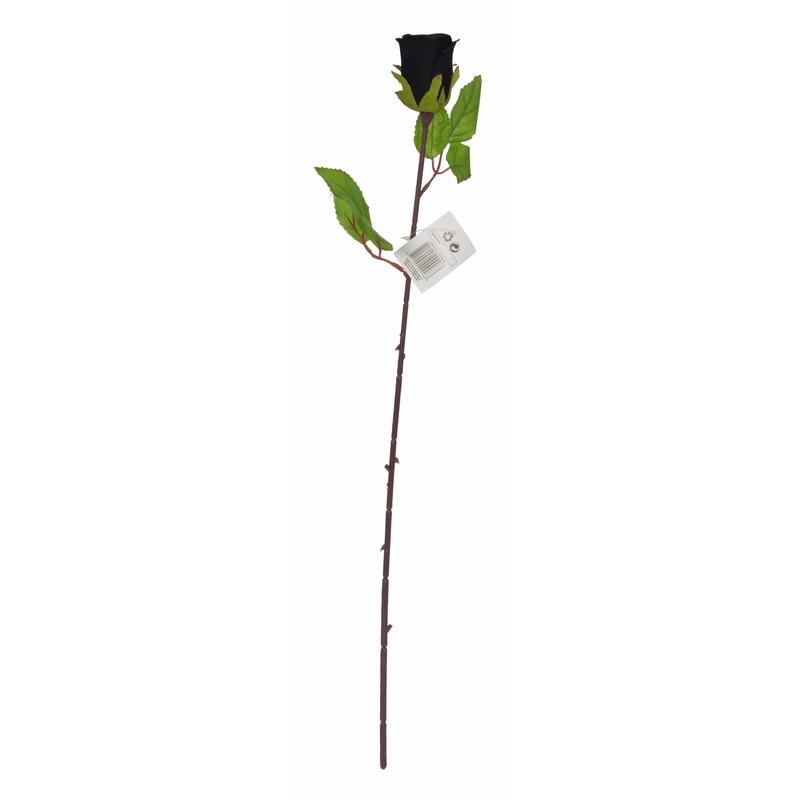 /versiering--dekoratie/thema-feestartikelen/halloween-thema/halloween-versiering---decoratie/zwarte-bloemen-bomen-planten