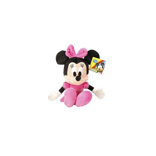 Minnie Mouse knuffel 25 cm