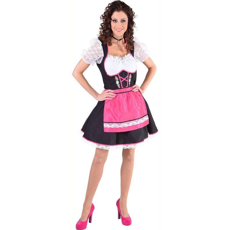 86d26ad1876 Schort Online - Carnavals Schort