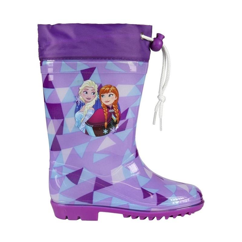 Disney Schoenen en laarzen Beste kwaliteit Meisjes