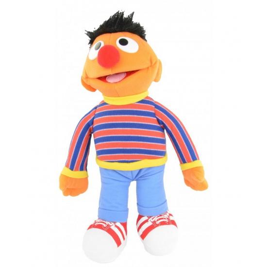 Pluche Ernie knuffel 30 cm