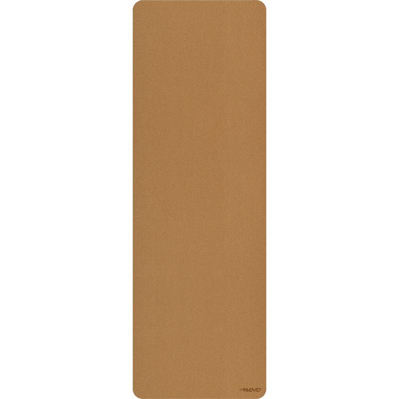Yogamat kurk 183 x 61 cm